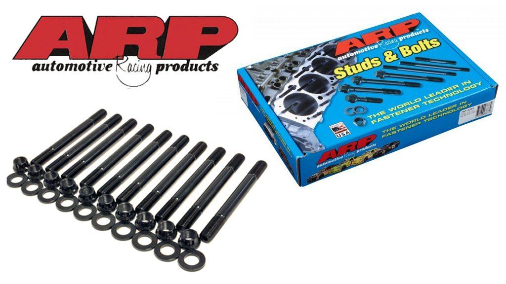 Studd-ARP247-4202-et-4204